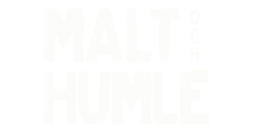 maltochhumle_sv