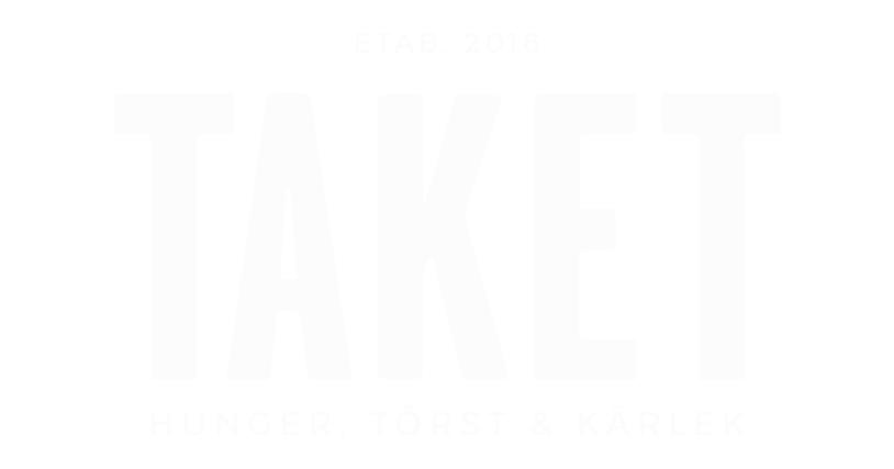 taket_sv